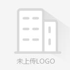 东莞市拓驰电子有限公司