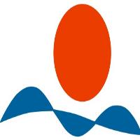 东莞市鼎触光电科技有限公司
