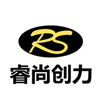 深圳睿尚创力科技有限公司