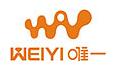 深圳唯一科技股份有限公司